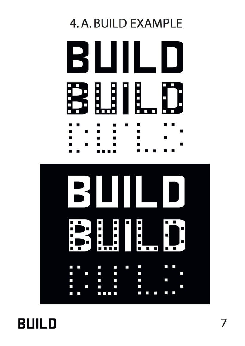Mi Proyecto del curso: Tipografía corporativa 6