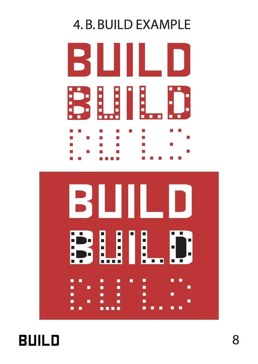 Mi Proyecto del curso: Tipografía corporativa 7
