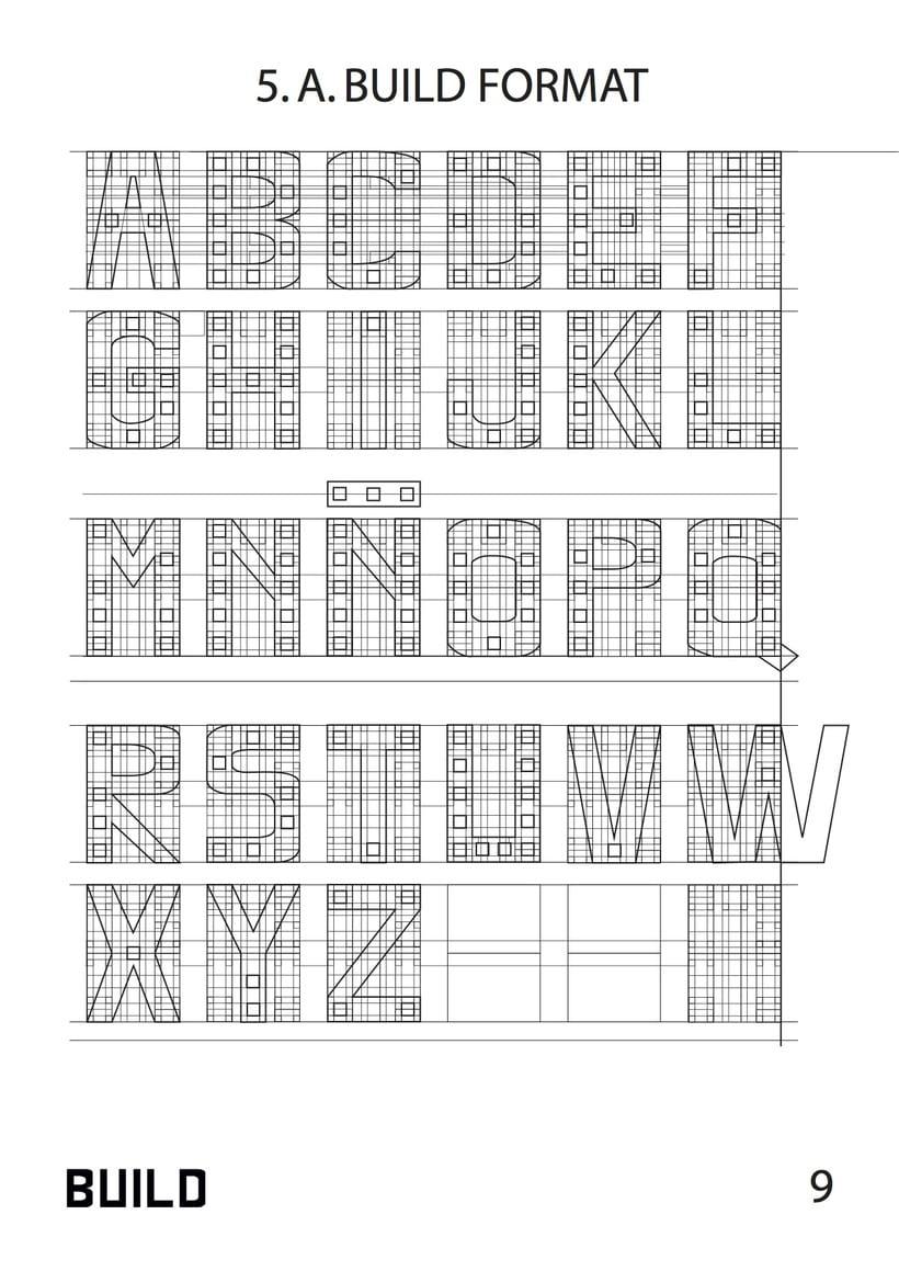 Mi Proyecto del curso: Tipografía corporativa 8
