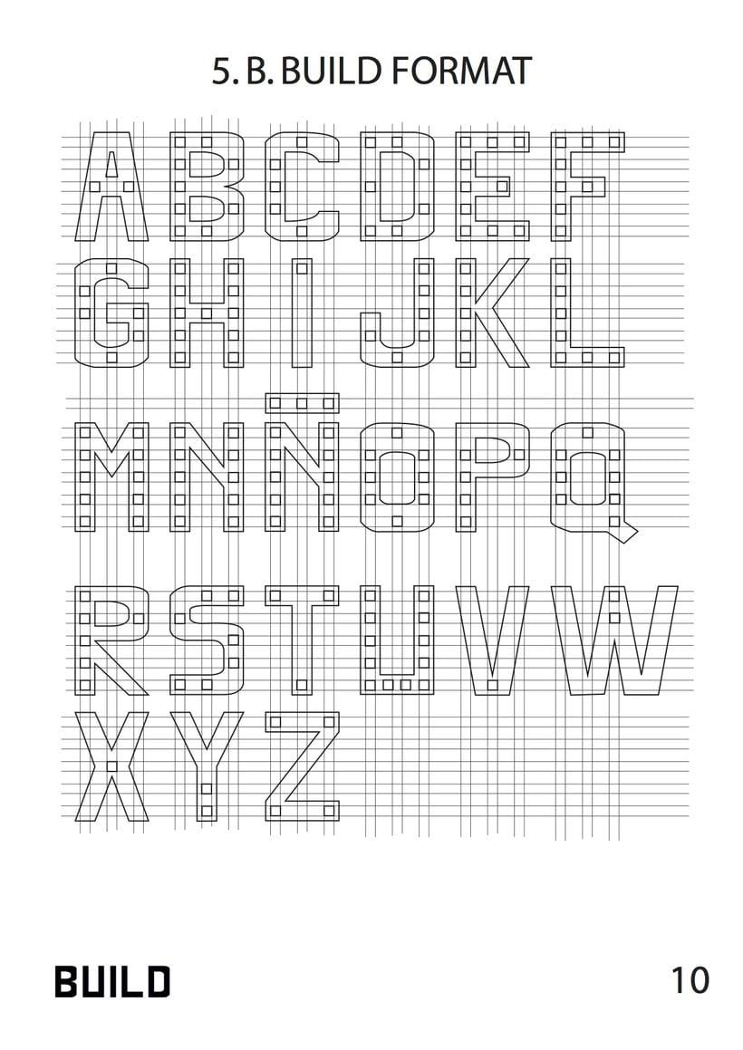 Mi Proyecto del curso: Tipografía corporativa 9