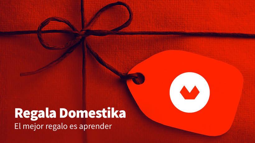 10 regalos para diseñadores con los que acertarás seguro 20