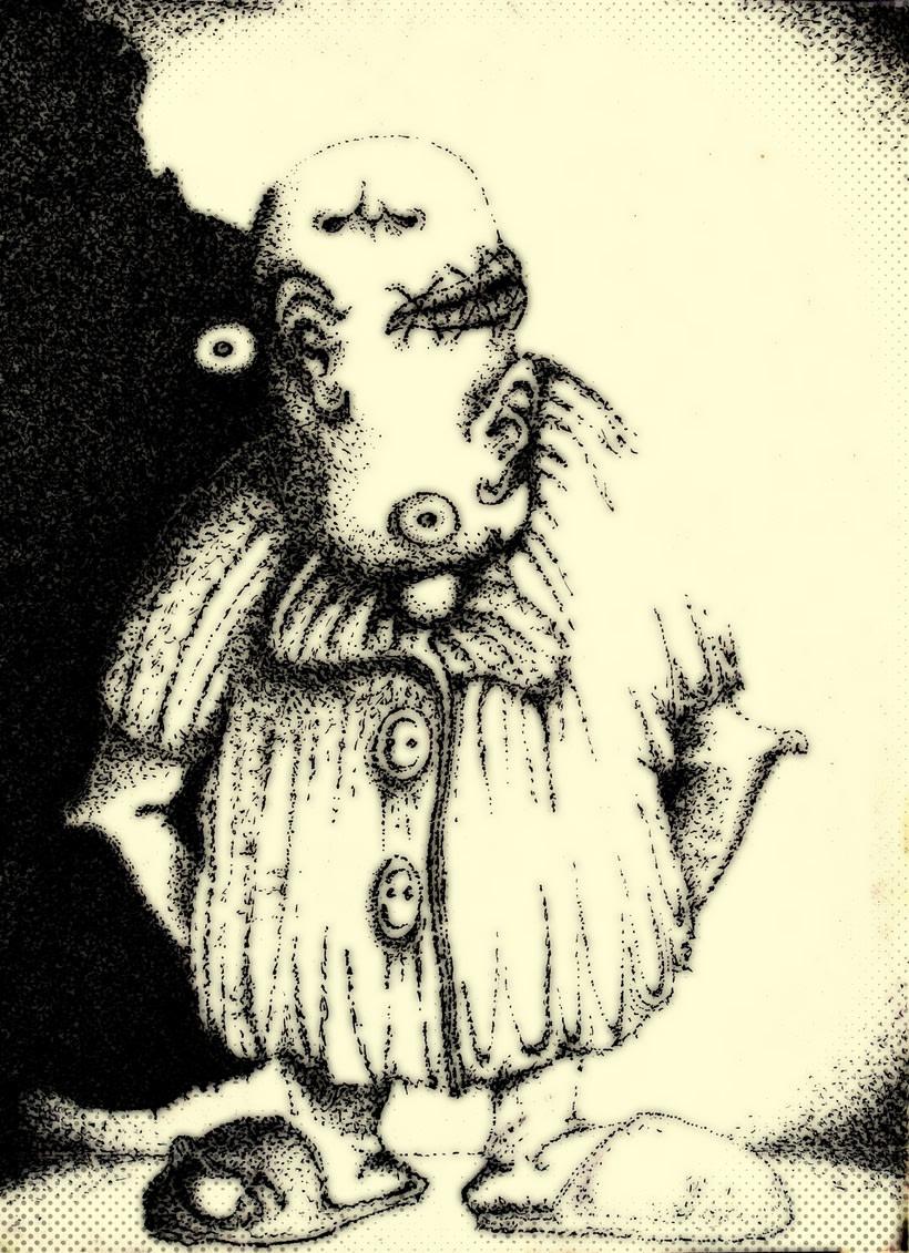 Ilustracion infantil 2