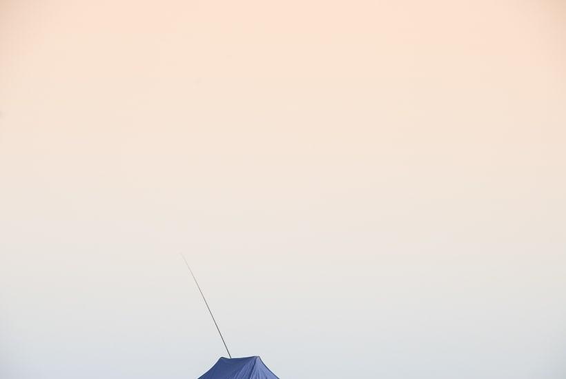 El horizonte no existe -1