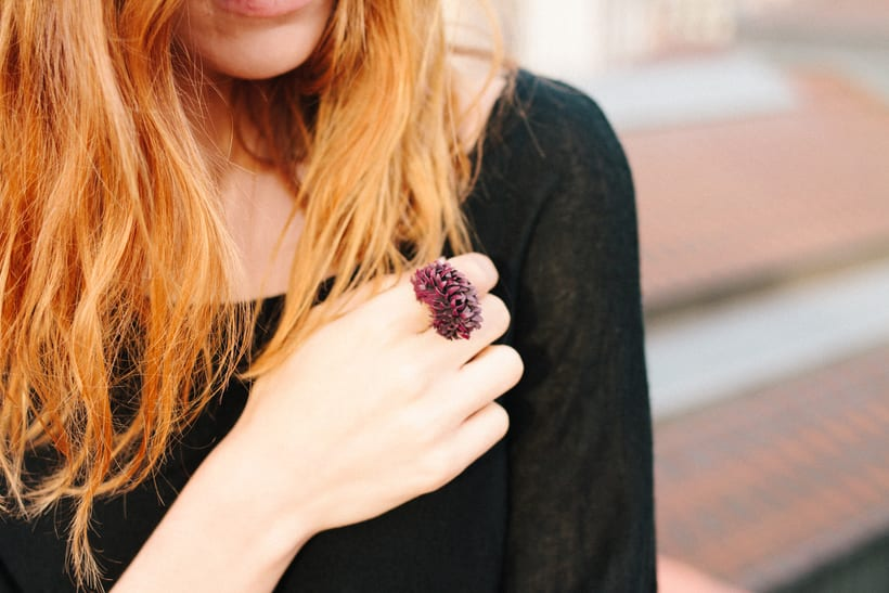 Jamie Chung — Jewelry 4