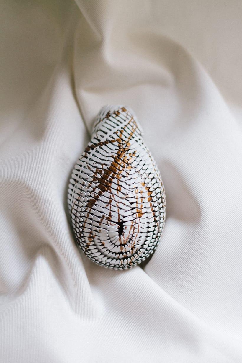 Jamie Chung — Jewelry 18