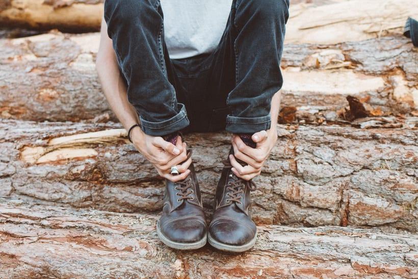 Wills Vegan Shoes 3