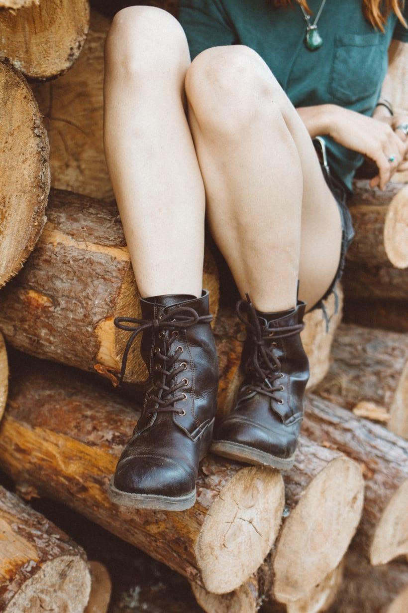 Wills Vegan Shoes 4