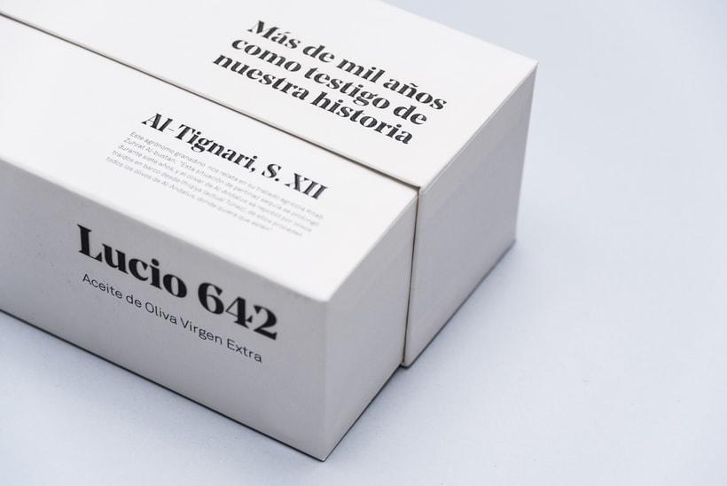 Lucio 642 1