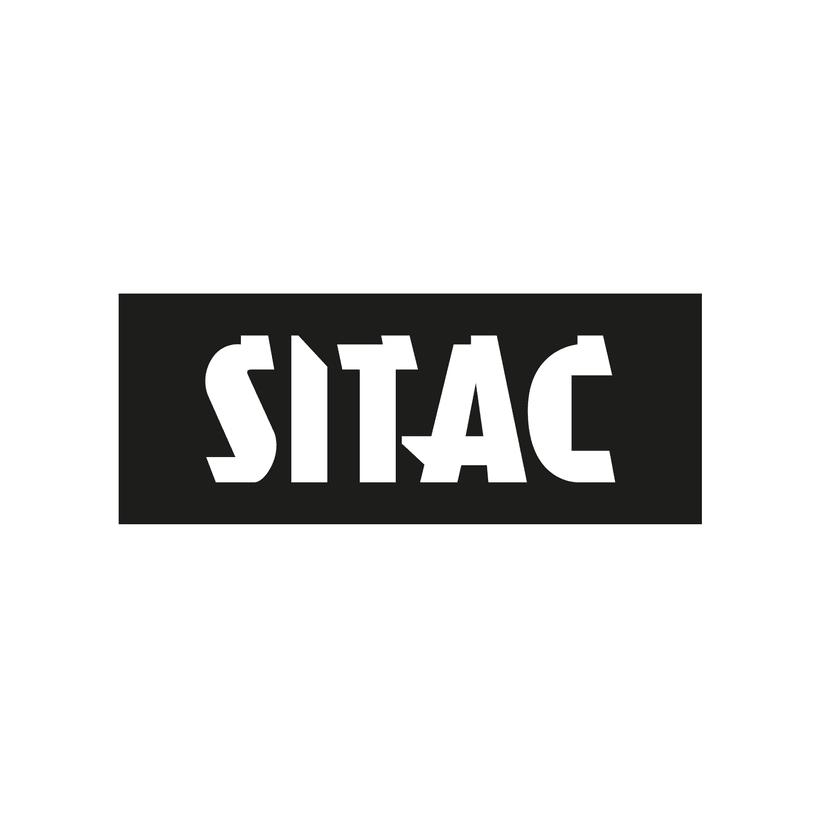 Logos 2016 2