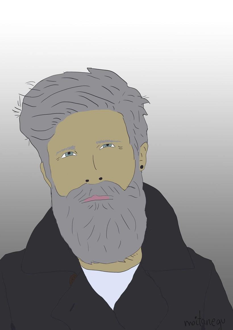 Barba.Azul -1
