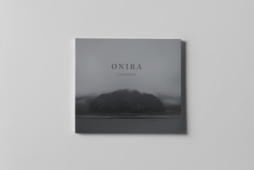 ONIRA -1