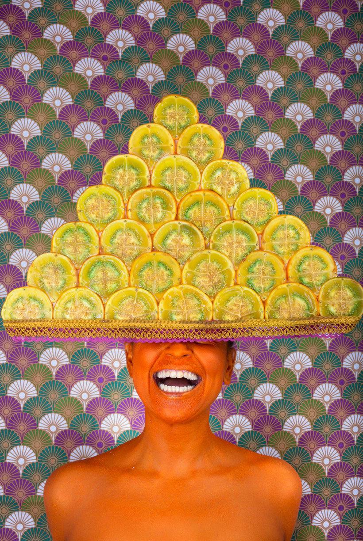 Enora Lalet y el arte de la fotografía gastronómica 11