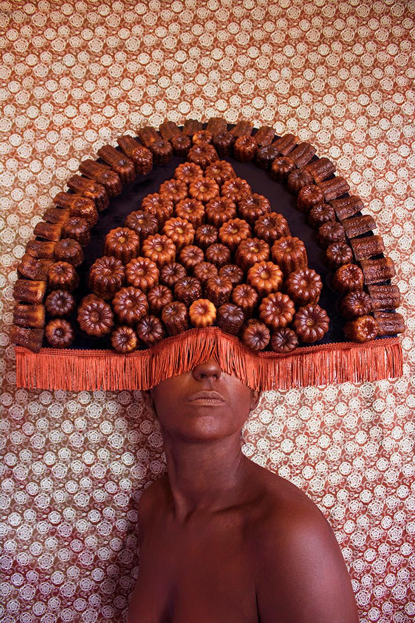 Enora Lalet y el arte de la fotografía gastronómica 17