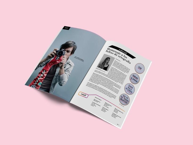 Revista - IGERS 2