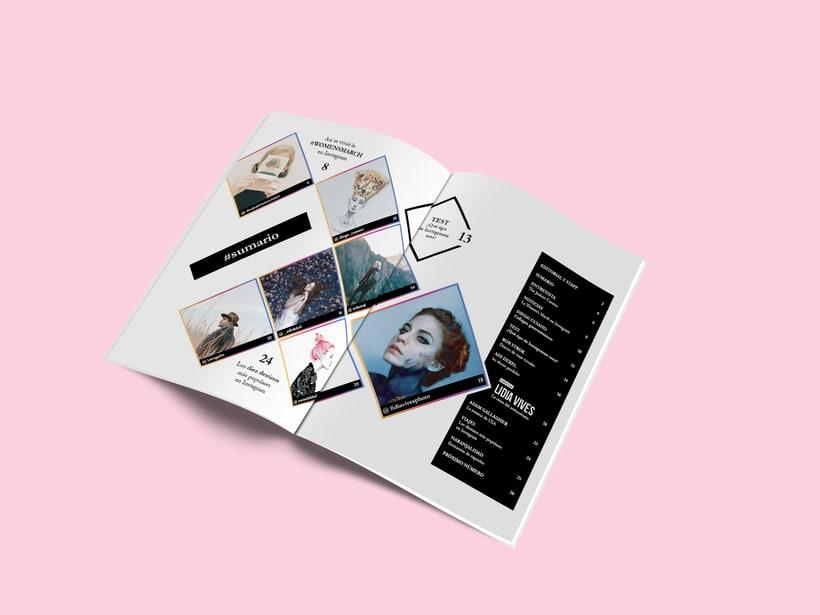 Revista - IGERS 3