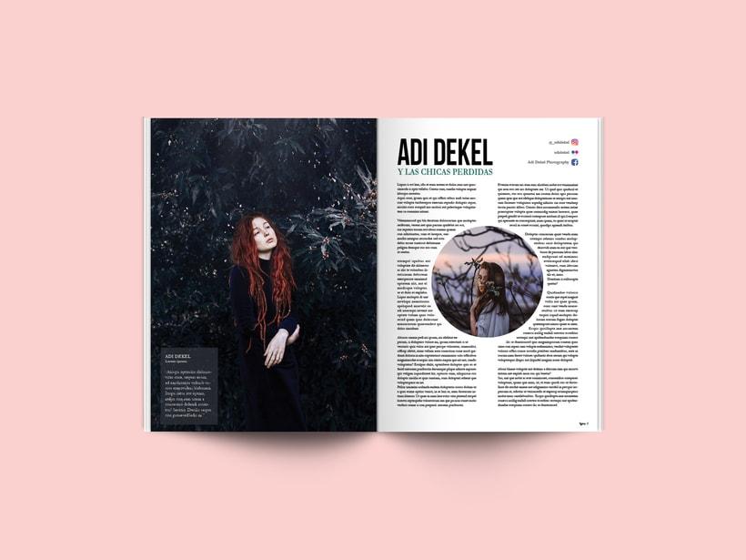 Revista - IGERS 4