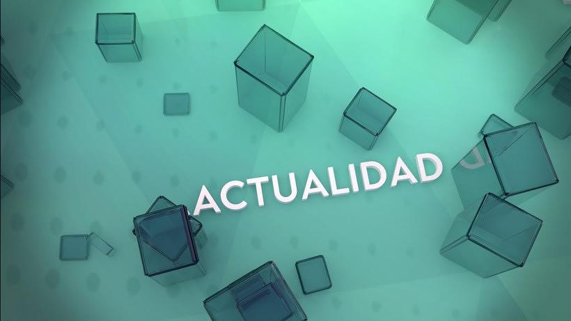 Cabecera 'Acento Andaluz'. Realizada para Ondaluz (Publicaciones del Sur S.A.). Enero 2015 0