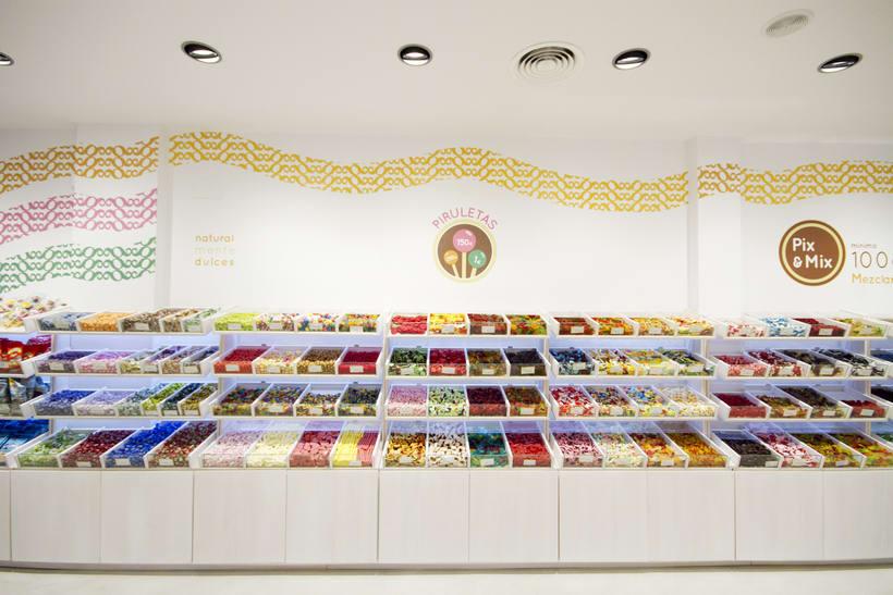 Fotografiando Candy Cloud, diseño interiores MartaySeguido -1