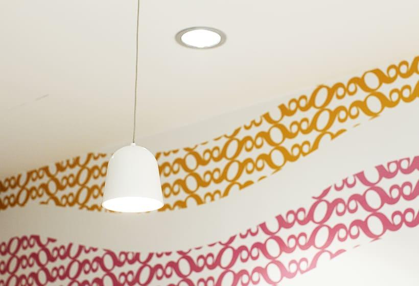 Fotografiando Candy Cloud, diseño interiores MartaySeguido 3