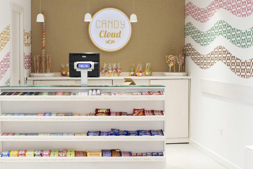 Fotografiando Candy Cloud, diseño interiores MartaySeguido 6