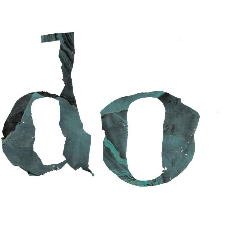 GÉLIDO  4