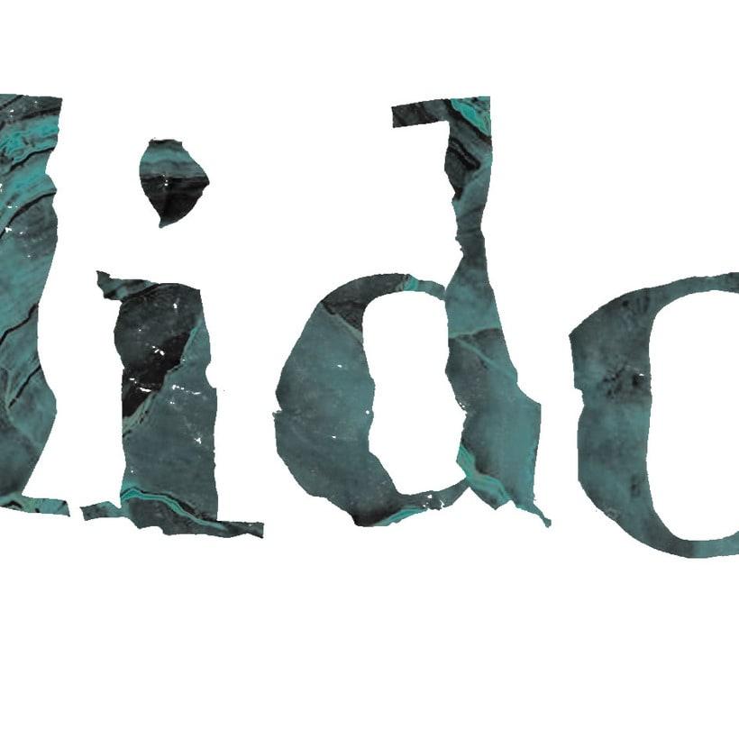 GÉLIDO  2