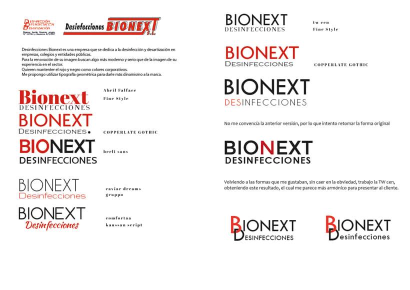 Mi Proyecto del curso: Cómo elegir tipografías 6