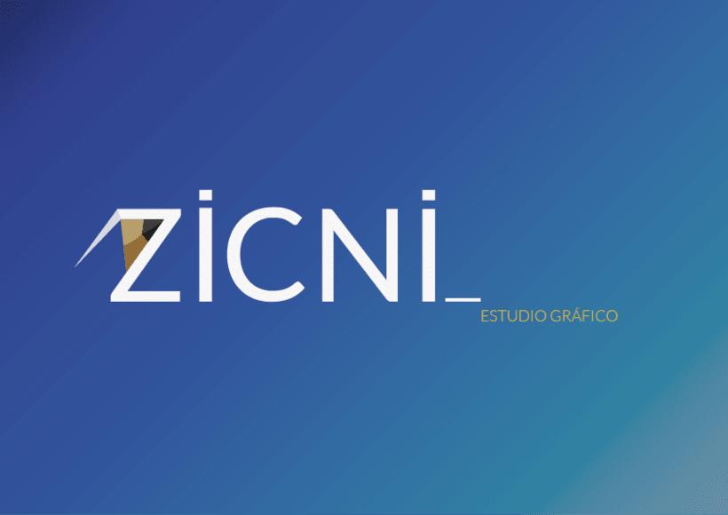 ZICNI_ 0