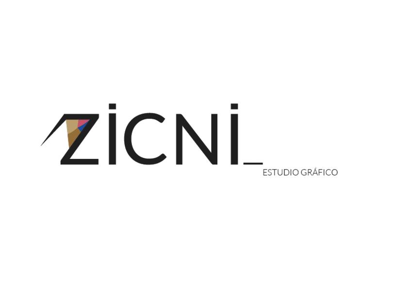 ZICNI_ 1