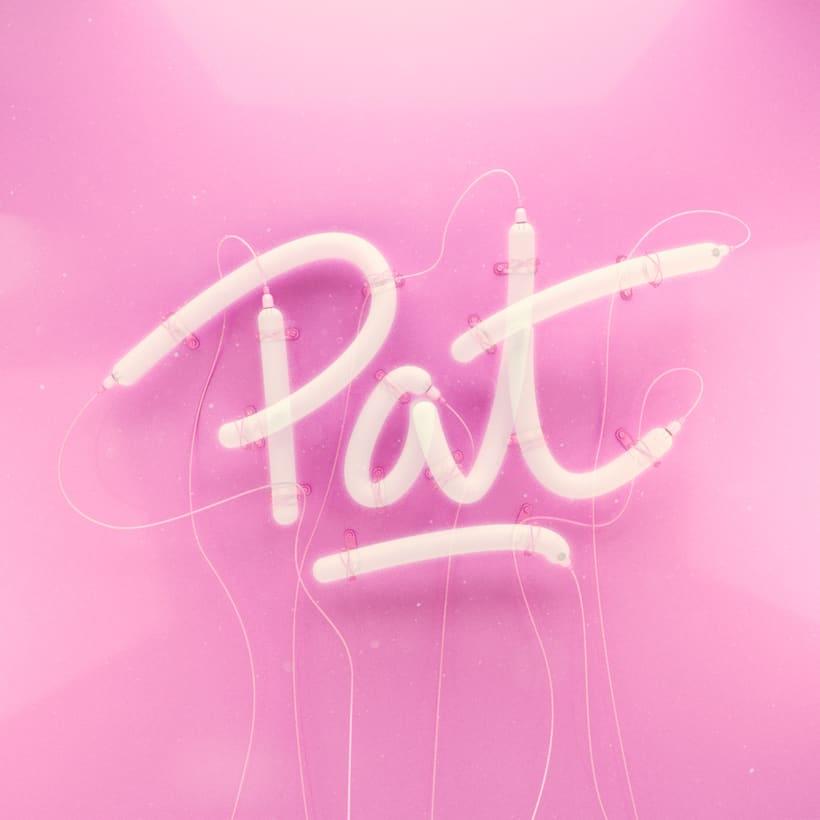 Pat -1