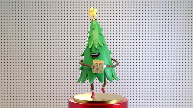 Suchard-Navidad, la odias o la amas? 2