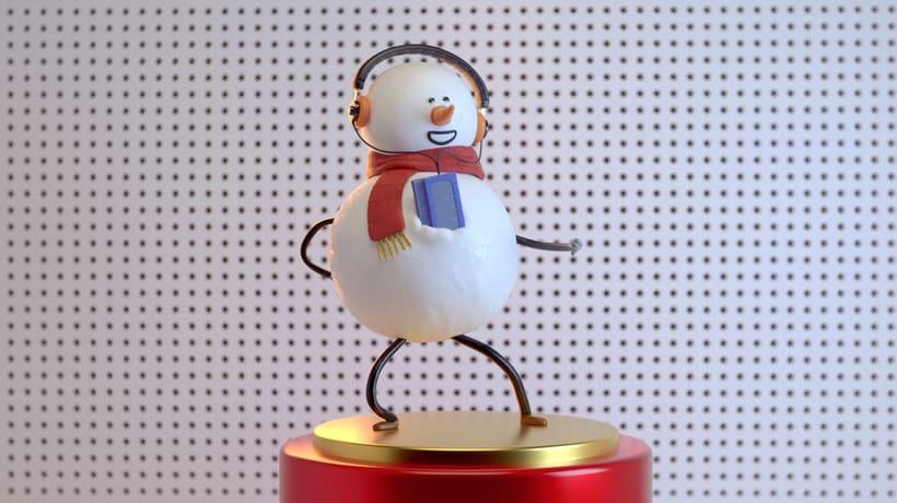 Suchard-Navidad, la odias o la amas? 3