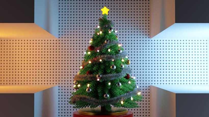 Suchard-Navidad, la odias o la amas? 5