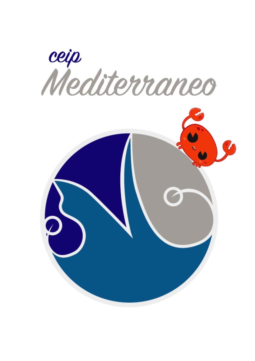 Mediterraneo 0