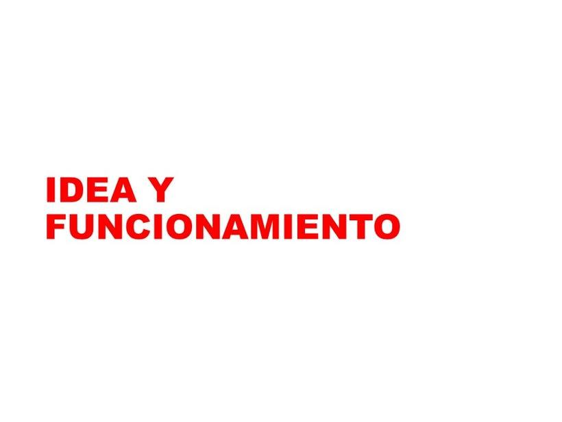 Mi Proyecto del curso: Creatividad publicitaria para todos los públicos 7