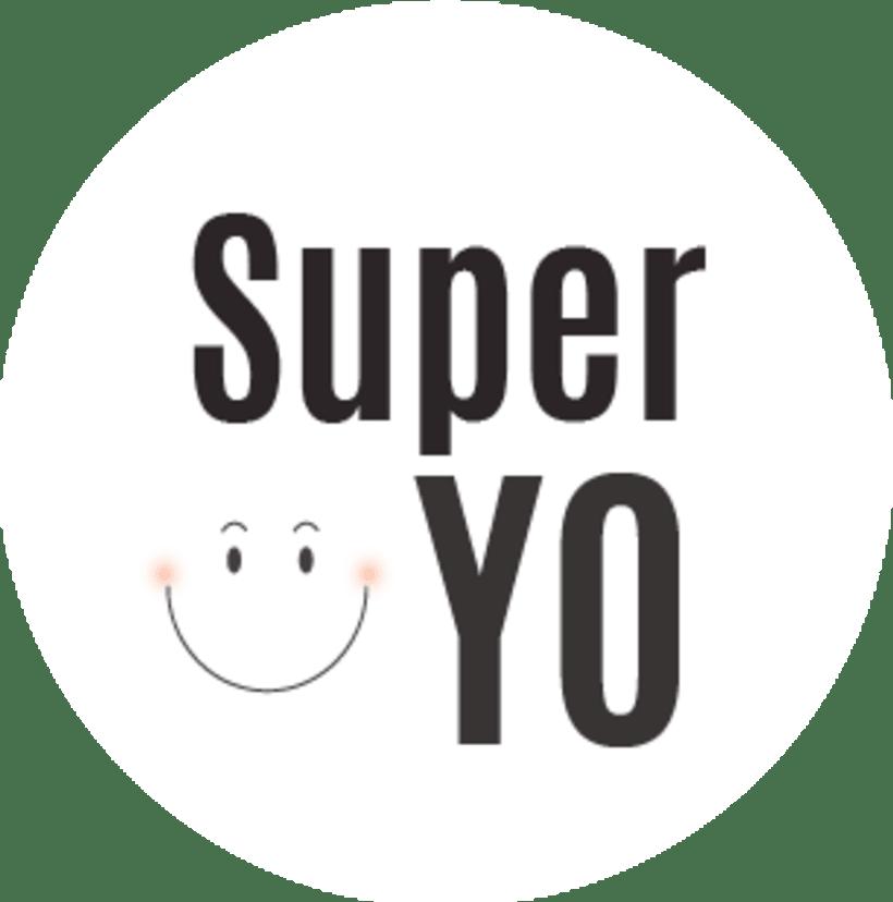 Voluntariado Super Yo -1