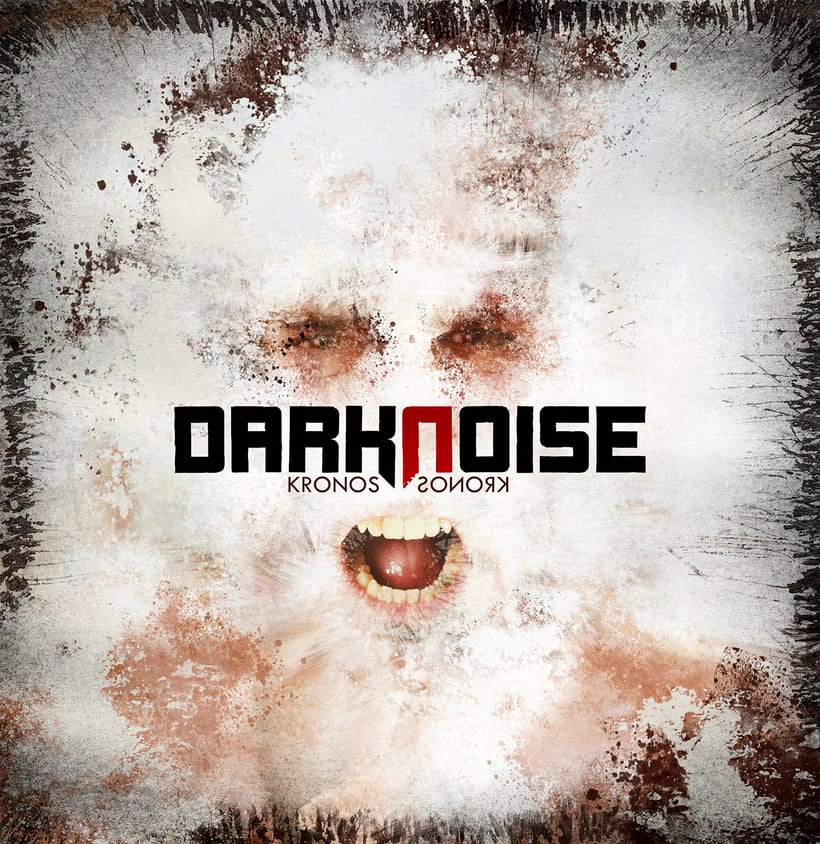 Darknoise CD 1