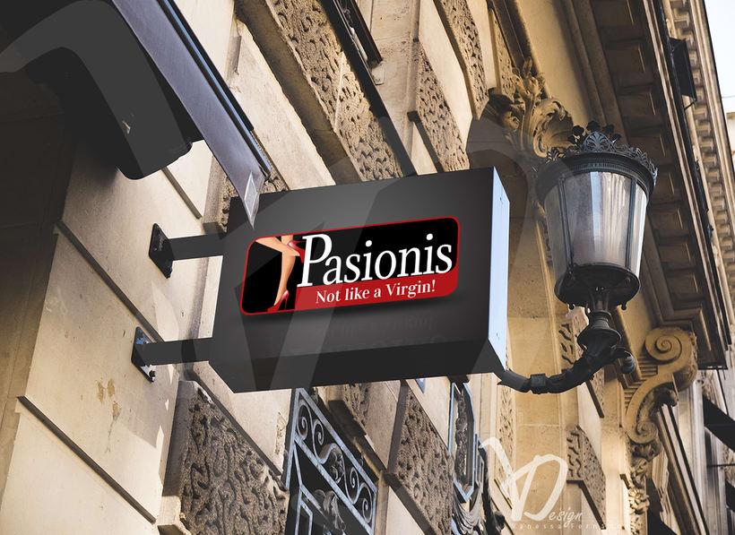 PASSIONIS 0