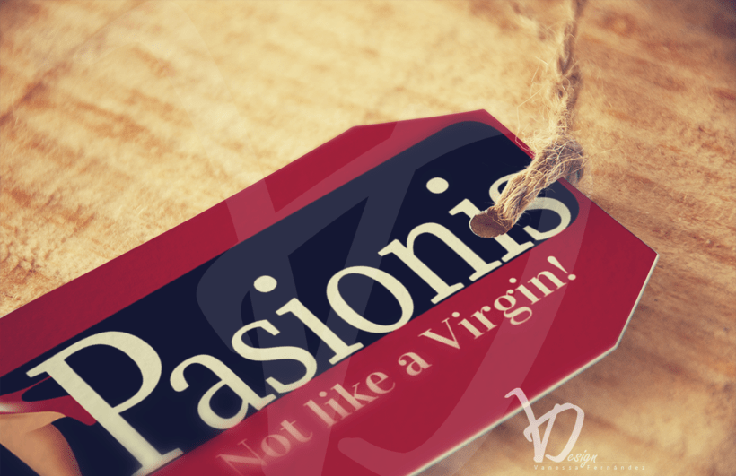 PASSIONIS 2
