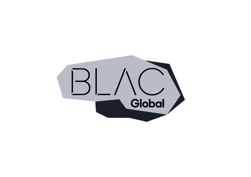 Blac Global Energy drink 3