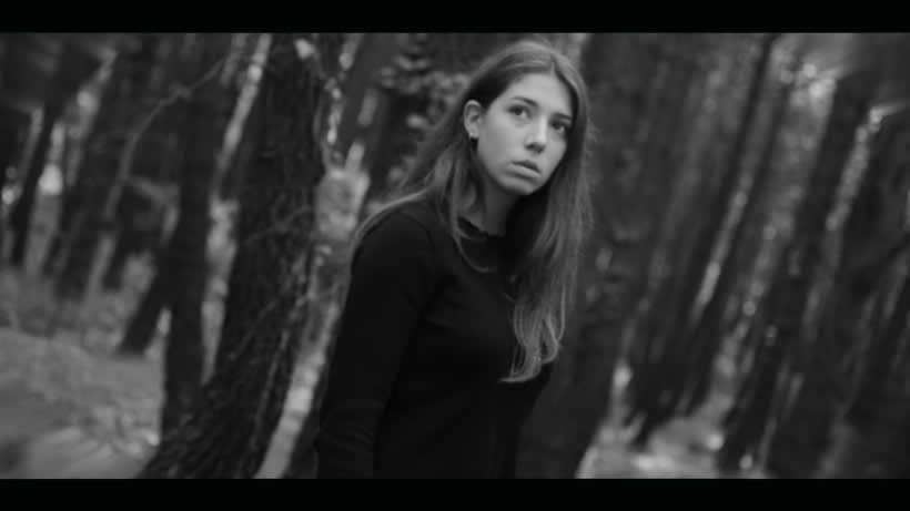 Nebraska - Dulce Veneno (Videoclip Oficial) 3