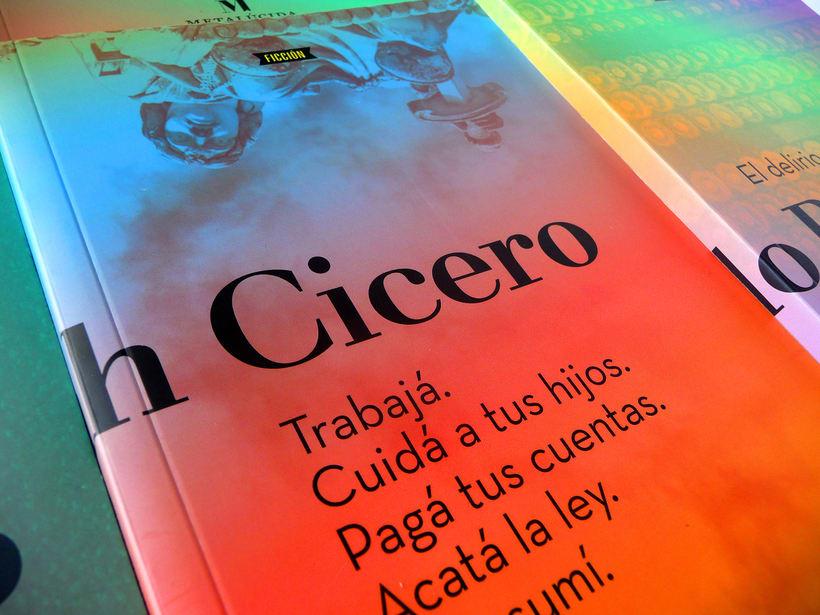 Diseño editorial Metalúcida  -1