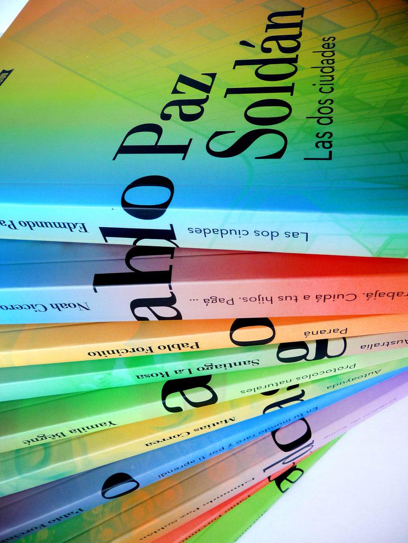 Diseño editorial Metalúcida  2