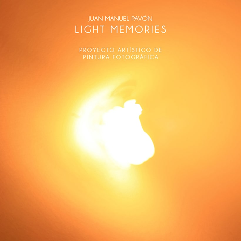LIGHT MEMORIES Fine Art Photography 0
