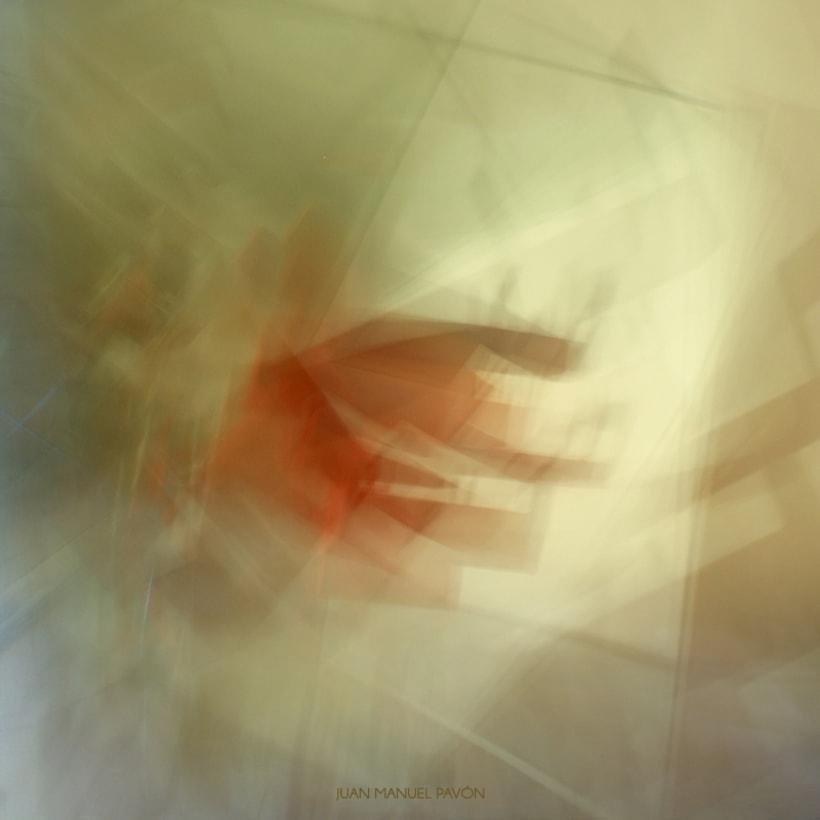 LIGHT MEMORIES Fine Art Photography 1