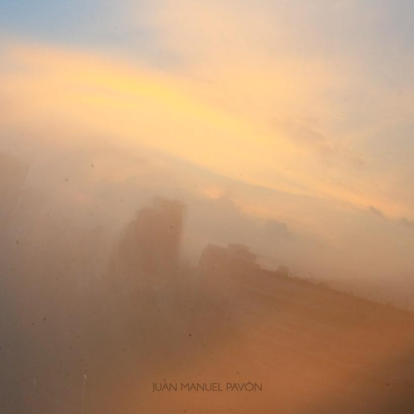 LIGHT MEMORIES Fine Art Photography 5