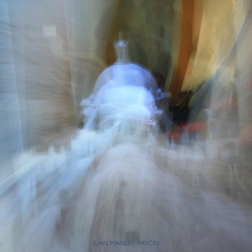LIGHT MEMORIES Fine Art Photography 9
