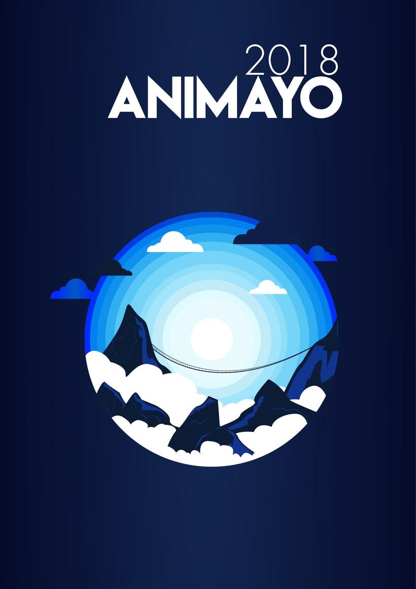ANIMAYO 0
