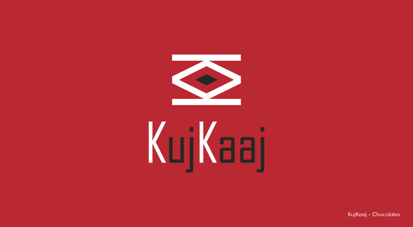 KujKaaj 2