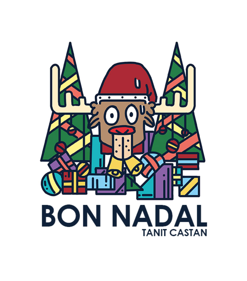 Nadal 2017 -1